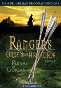 RANGERS_ORDEM_DOS_ARQUEIROS__LIVRO_1_1380314165P