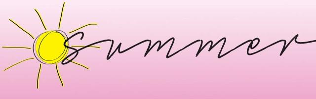 fundo-rosa-degrade (2)