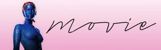fundo-rosa-degrade