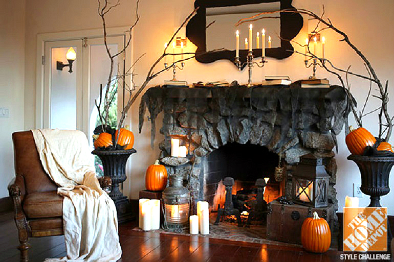 halloween-decorations-usa-5