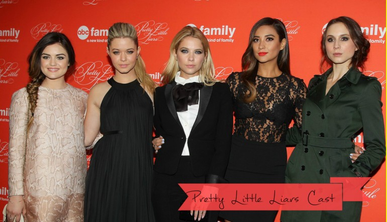 pretty-little-liars-cast-presents-finale-episode-at-nyc-live-read-06