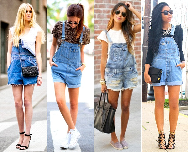 macacao-jeans-moda2