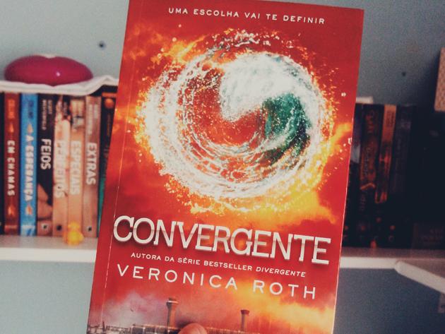 convergente1