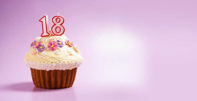 cupcake_18-candle_640-crop