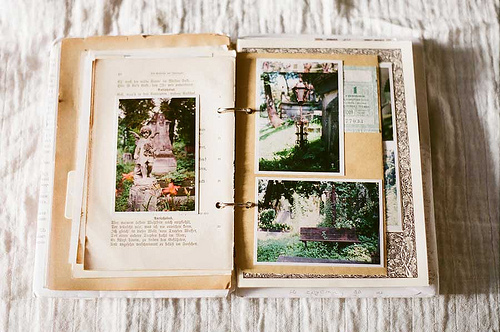 book-girly-inspiration-book-memories-photo-Favim.com-219969