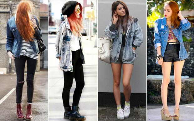 jaqueta-jeans-boyfriend53722
