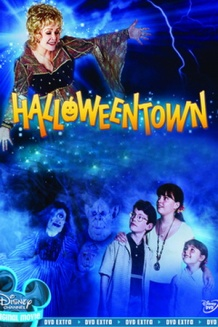 635475449874363256-1284013040_halloweentown-1998.jpg