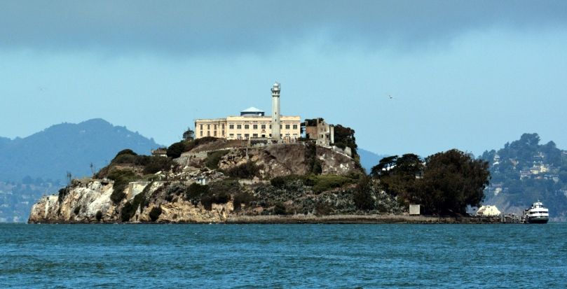 Alcatraz_Island_photo_D_Ramey_Logan.jpg