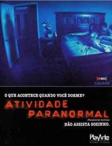 atividade-paranormal-capa