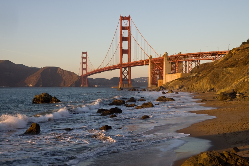 goldengatebridge_bakerbeach_mc