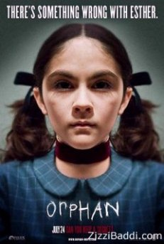 orphan-poster1