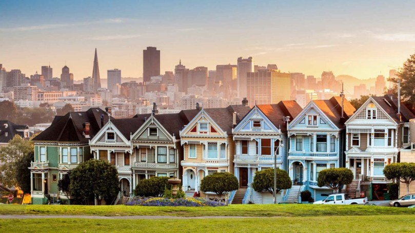 san-francisco-painted-ladies-1112x630.jpg