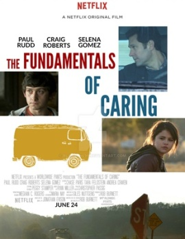 the_fundamentals_of_caring__movie_poster__by_blantonl98-da4npgm