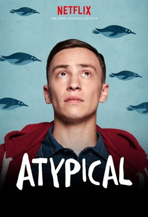 Atypical_poster