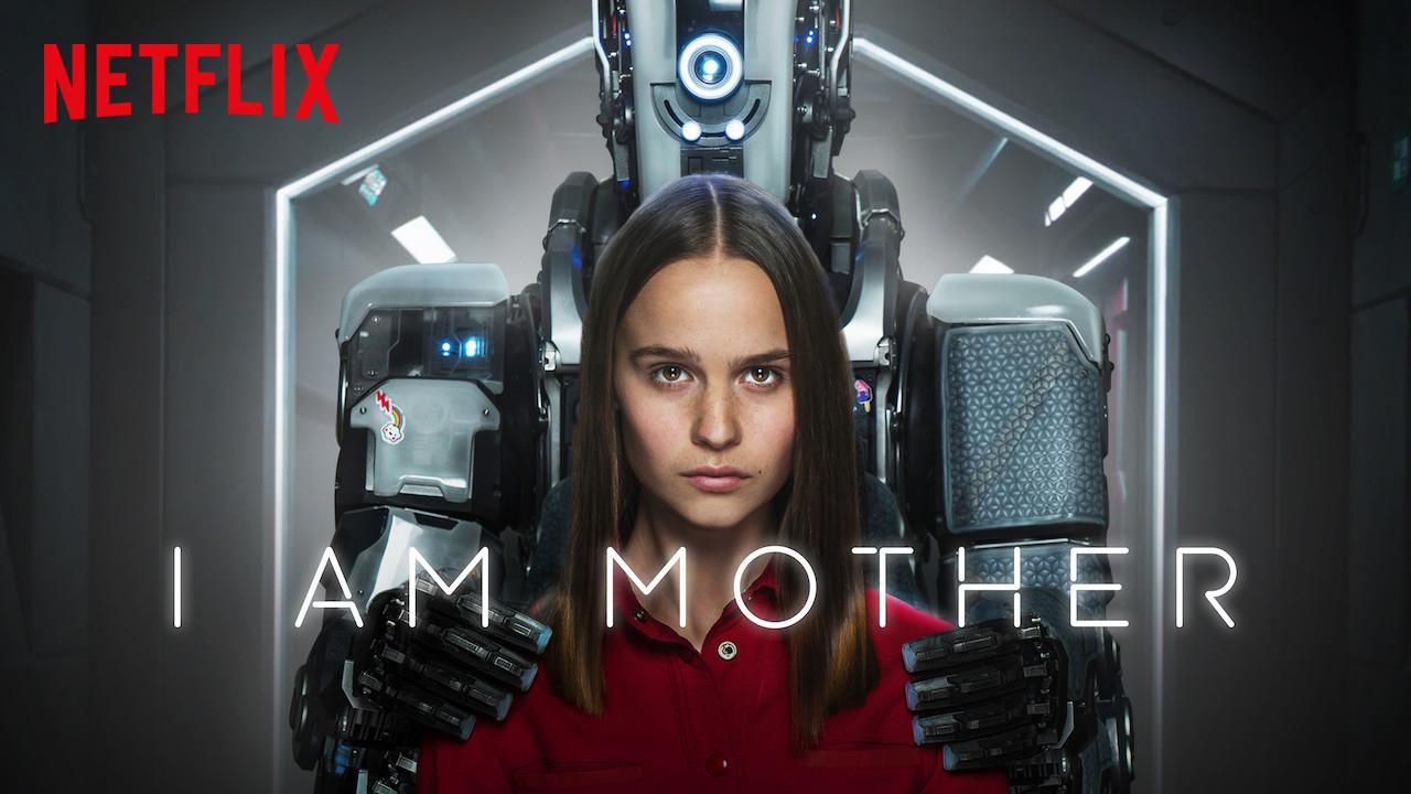 I-am-mother3